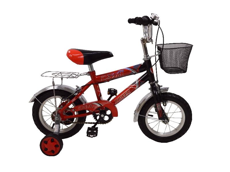 https://img.nichiduta.ro/produse/2019/03/Bicicleta-MyKids-BMX-12-Rosu-Cadru-Baiat-228867-0.jpg imagine produs actuala