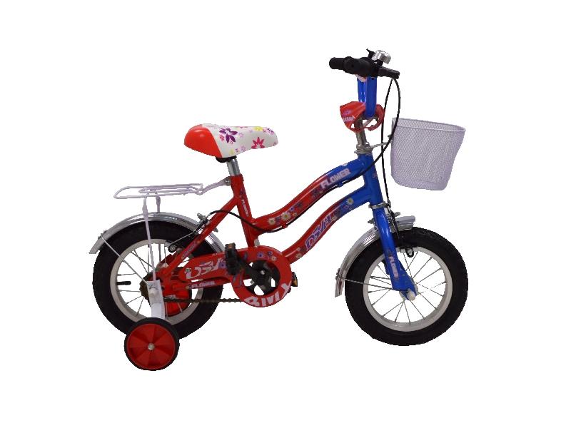https://img.nichiduta.ro/produse/2019/03/Bicicleta-MyKids-BMX-12-Rosu-Cadru-Fata-228864-0.jpg imagine produs actuala