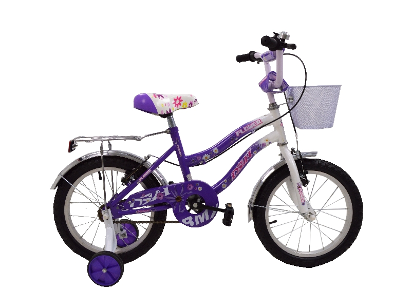 https://img.nichiduta.ro/produse/2019/03/Bicicleta-MyKids-BMX-16-Mov-Cadru-Fata-228873-0.jpg imagine produs actuala