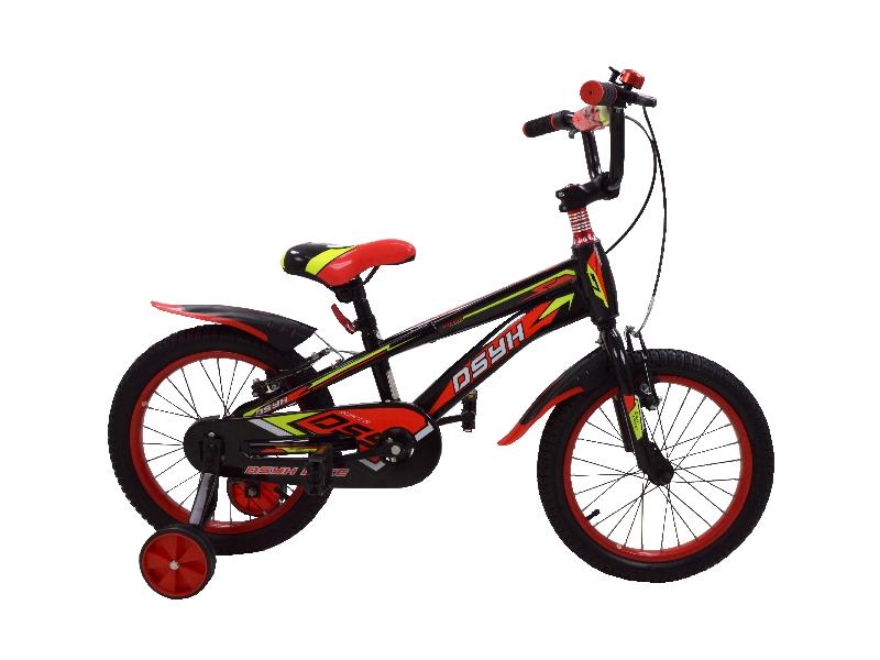 https://img.nichiduta.ro/produse/2019/03/Bicicleta-MyKids-BMX-16-Rosu-Cadru-Baiat-228875-0.jpg imagine produs actuala