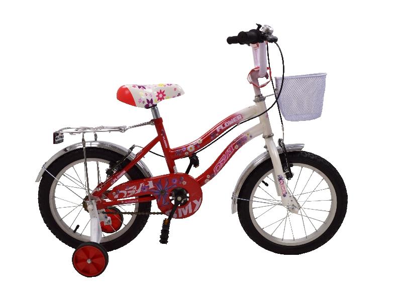 https://img.nichiduta.ro/produse/2019/03/Bicicleta-MyKids-BMX-16-Rosu-Cadru-Fata-228877-0.jpg imagine produs actuala