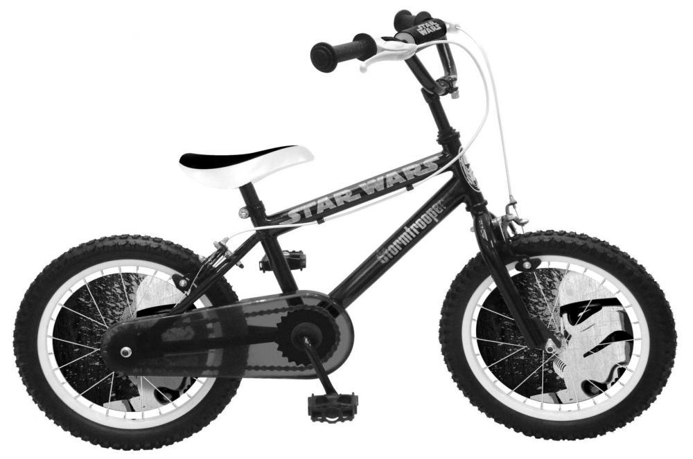 https://img.nichiduta.ro/produse/2019/03/Bicicleta-Stamp-Star-Wars-16-226884-1.jpg imagine produs actuala