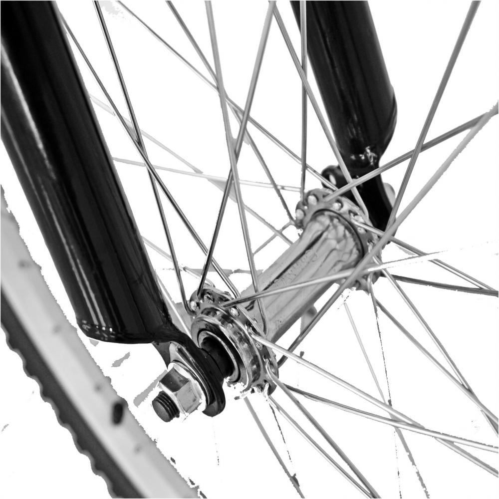 https://img.nichiduta.ro/produse/2019/03/Bicicleta-Trekking-26-Velors-V2619A-cadru-otel-fucsia--verde-228876-1.jpg
