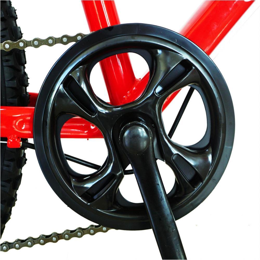 https://img.nichiduta.ro/produse/2019/03/Bicicleta-Trekking-26-Velors-V2619A-cadru-otel-rosu--alb-228878-1.jpg