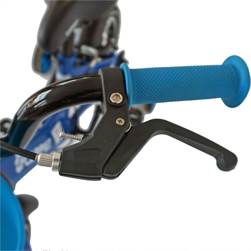 https://img.nichiduta.ro/produse/2019/03/Bicicleta-copii-12-Carpat-C1201C-cadru-otel-albastrunegru-si-roti-ajutatoare-228936-1.jpg