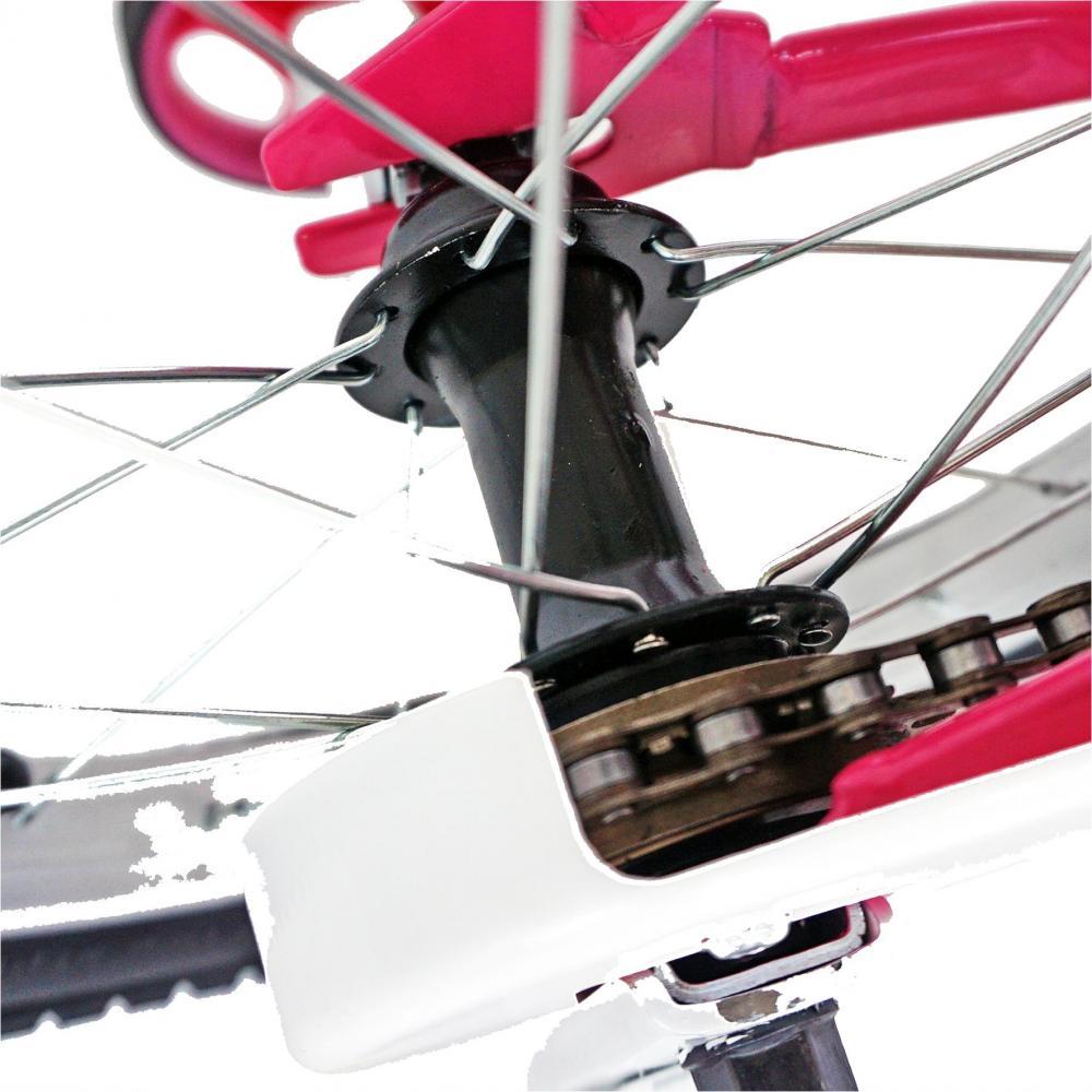 https://img.nichiduta.ro/produse/2019/03/Bicicleta-copii-14-Velors-V1402A-cadru-otel-fucsiaalb-si-roti-ajutatoare-228829-1.jpg