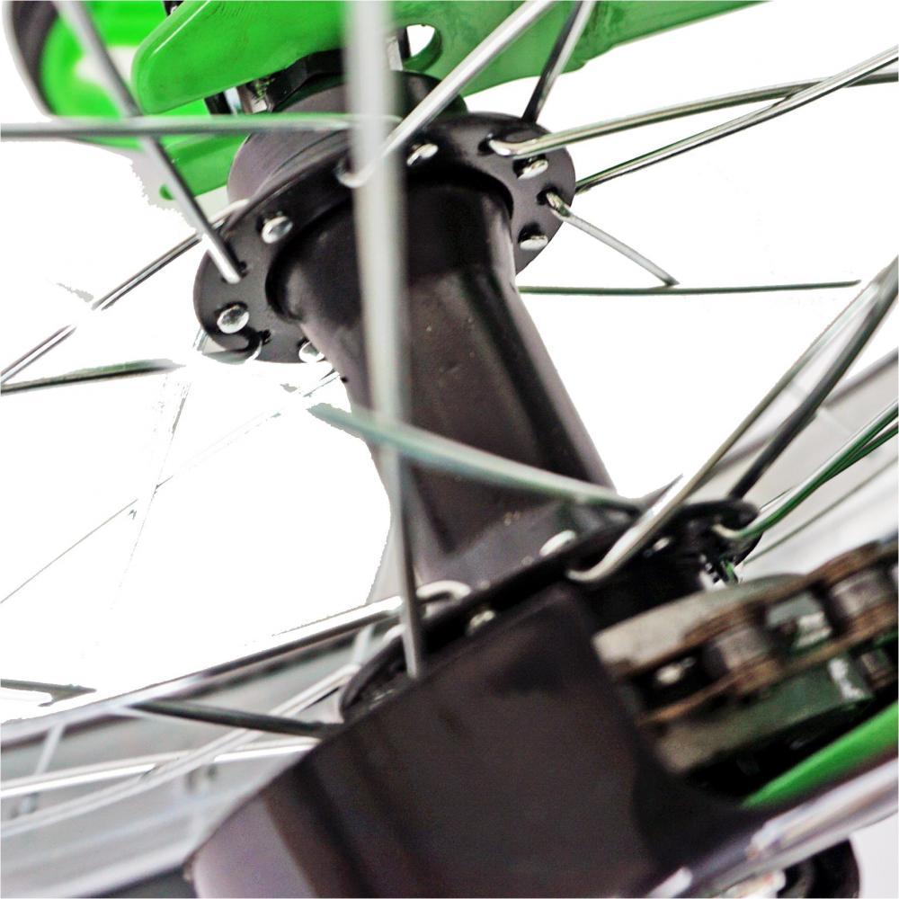https://img.nichiduta.ro/produse/2019/03/Bicicleta-copii-16-Velors-V1601A-cadru-otel-verdenegru-si-roti-ajutatoare-228832-1.jpg