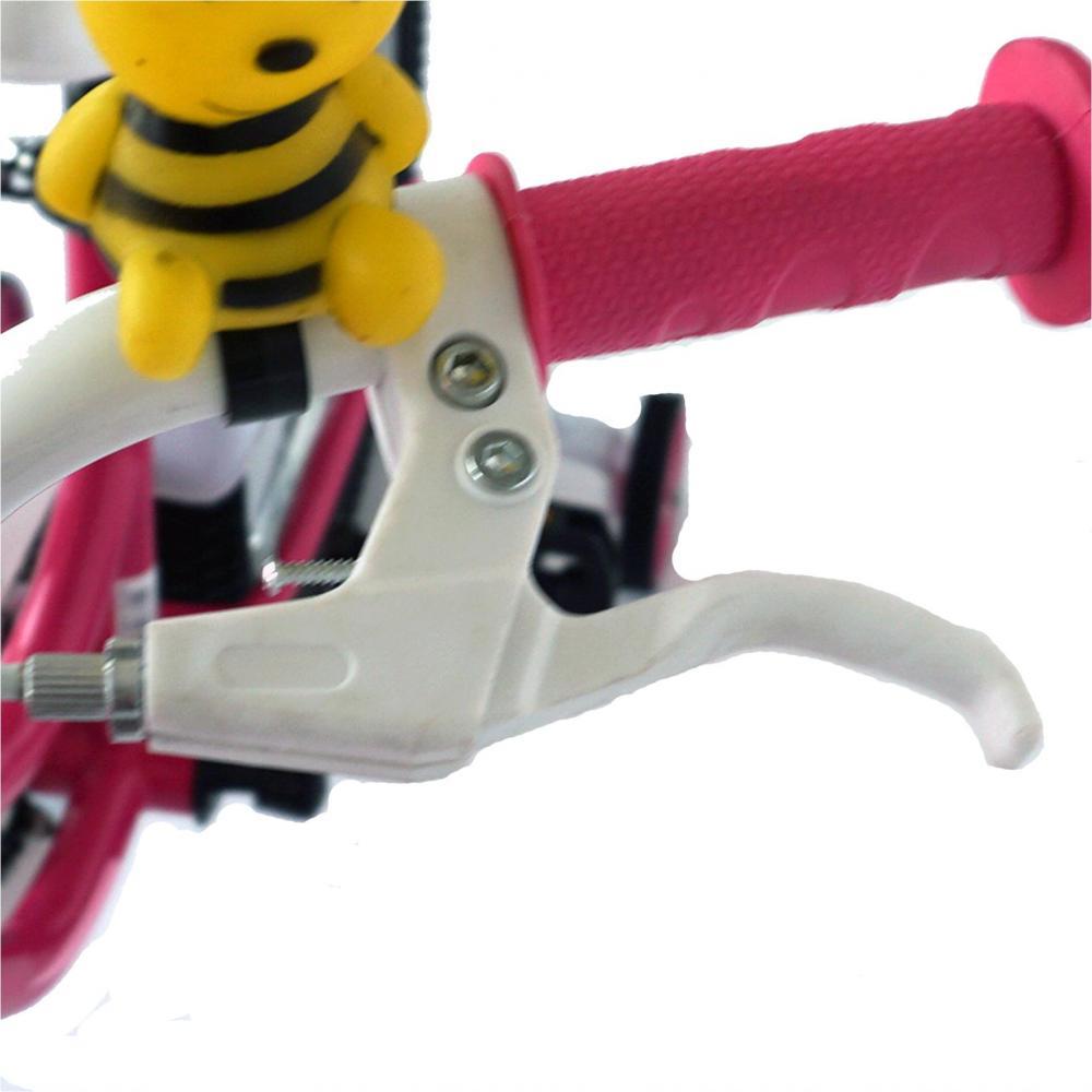 https://img.nichiduta.ro/produse/2019/03/Bicicleta-copii-16-Velors-V1602A-cadru-otel-fucsiaalb-si-roti-ajutatoare-228833-1.jpg