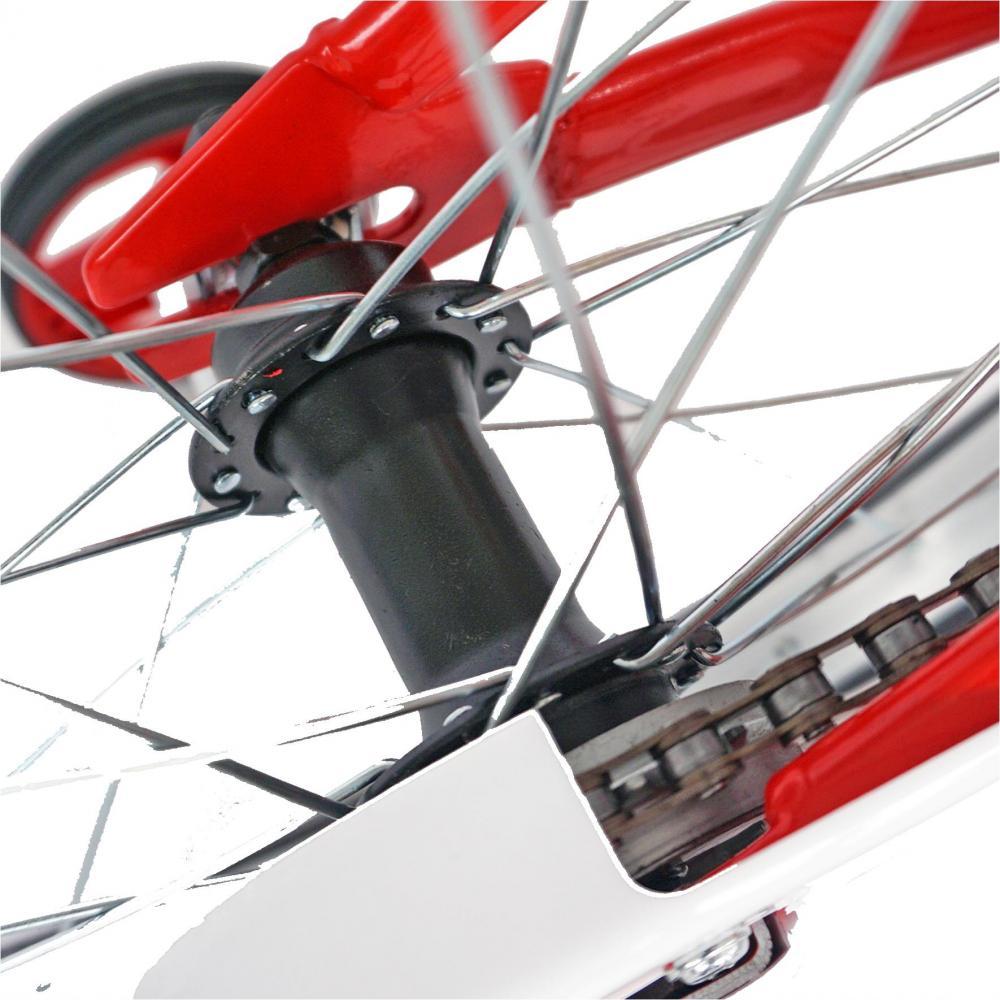 https://img.nichiduta.ro/produse/2019/03/Bicicleta-copii-16-Velors-V1602A-cadru-otel-rosualb-si-roti-ajutatoare-228835-1.jpg