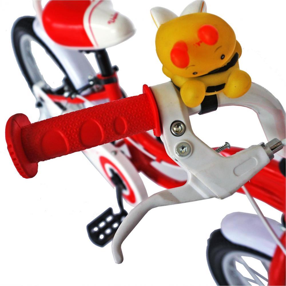 https://img.nichiduta.ro/produse/2019/03/Bicicleta-copii-18-Velors-V1802A-cadru-otel-rosualbsi-roti-ajutatoare-228842-1.jpg