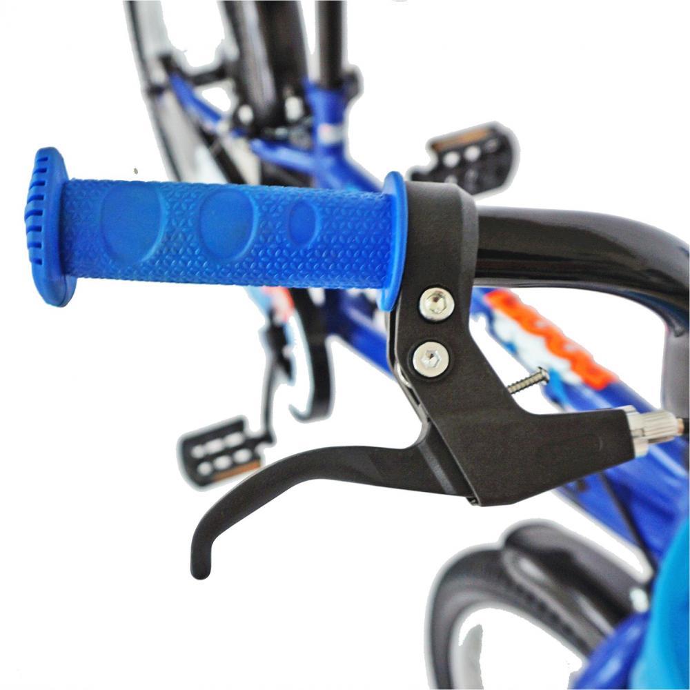 https://img.nichiduta.ro/produse/2019/03/Bicicleta-copii-20-Velors-V2001A-cadru-otel-albastru--negru-228849-1.jpg