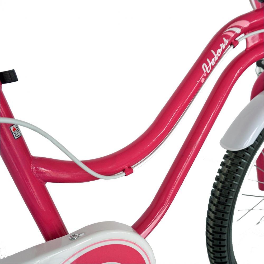 https://img.nichiduta.ro/produse/2019/03/Bicicleta-copii-20-Velors-V2002A-cadru-otel-fucsiaalb-228937-1.jpg