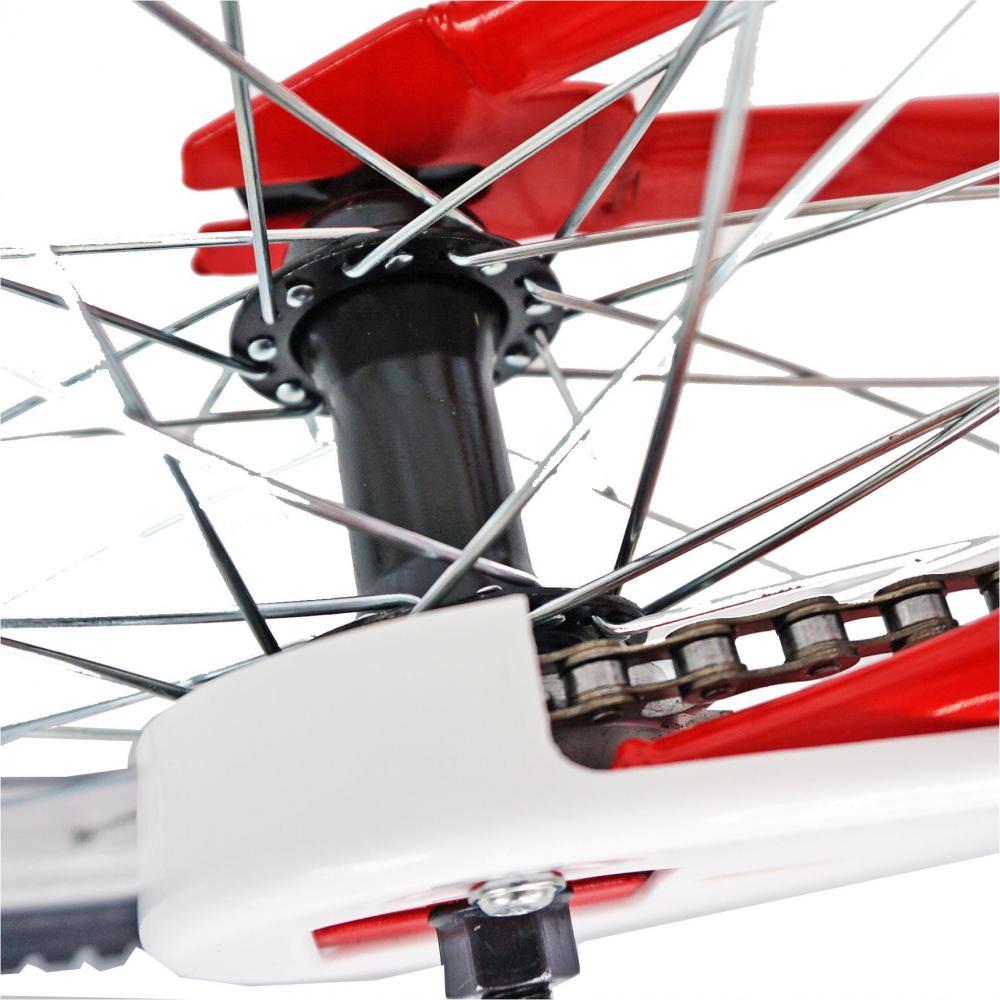 https://img.nichiduta.ro/produse/2019/03/Bicicleta-copii-20-Velors-V2002A-cadru-otel-rosualb-228938-1.jpg