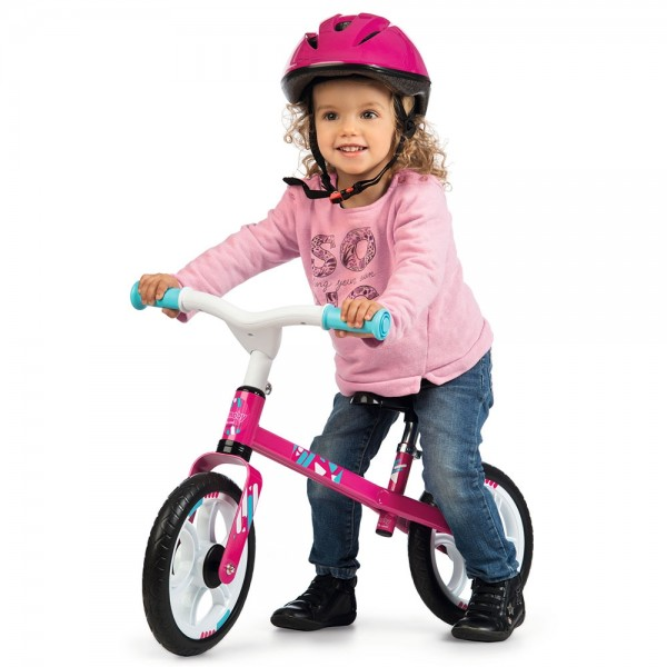 https://img.nichiduta.ro/produse/2019/03/Bicicleta-fara-pedale-Smoby-First-Bike-pink-226586-1.jpg