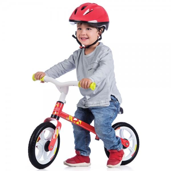 https://img.nichiduta.ro/produse/2019/03/Bicicleta-fara-pedale-Smoby-First-Bike-red-226437-1.jpg
