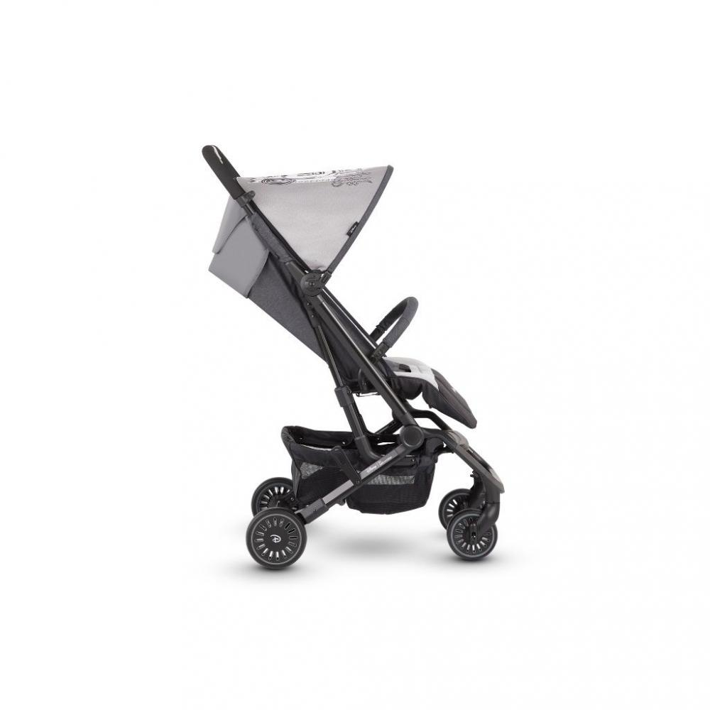 https://img.nichiduta.ro/produse/2019/03/Carucior-Disney-Buggy-XS-Mickey-Shield-228546-2.jpg