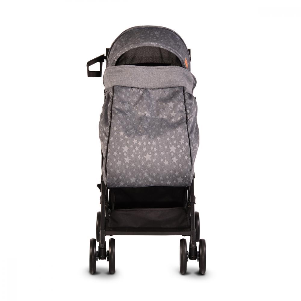https://img.nichiduta.ro/produse/2019/03/Carucior-sport-pentru-copii-Compact-Grey-227011-1.jpg