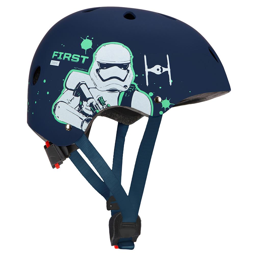 https://img.nichiduta.ro/produse/2019/03/Casca-de-protectie-Stormtrooper-Star-Wars-227554-1.jpg