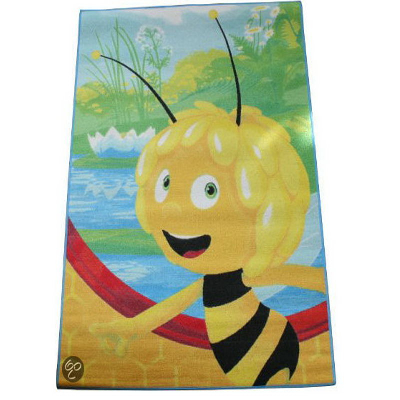 Covor Maya The Bee 95X133 cm