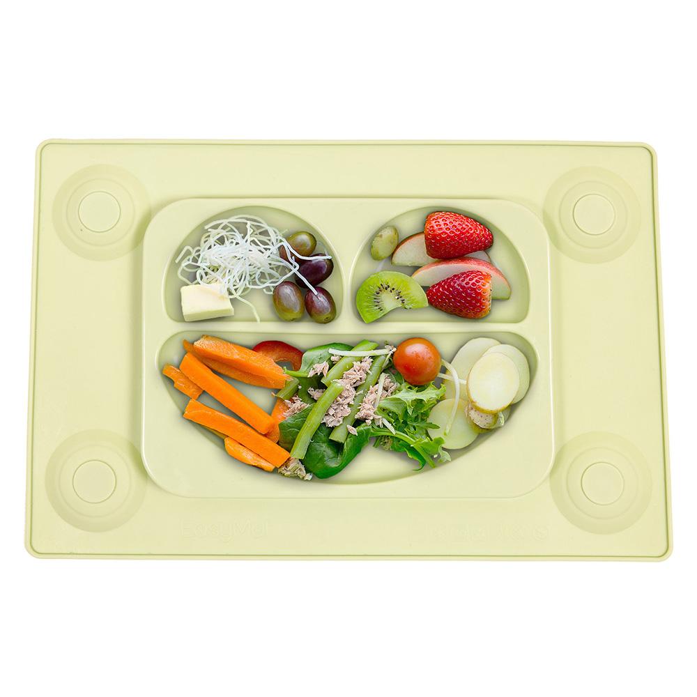 https://img.nichiduta.ro/produse/2019/03/Easymat---farfurie-autodiversificare-si-lingurita-silicon-Verde-Olive-228778-0.jpg imagine produs actuala