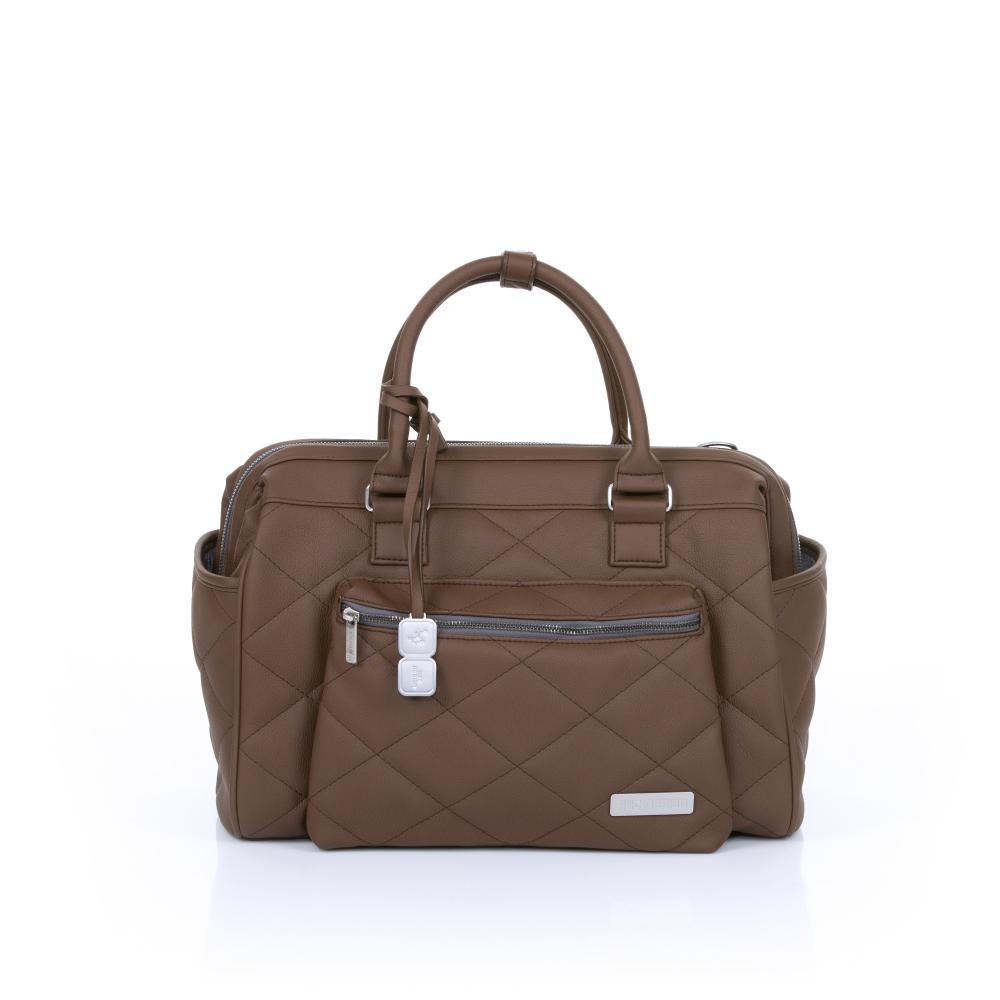https://img.nichiduta.ro/produse/2019/03/Geanta-Style-Brown-Abc-Design-2019-227966-1.jpg