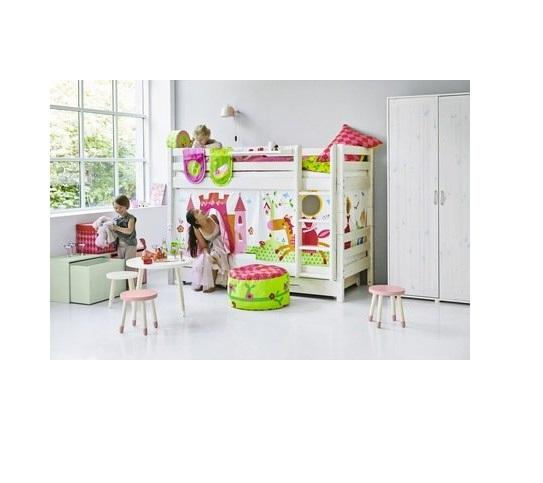 https://img.nichiduta.ro/produse/2019/03/Lampa-de-perete-copii-Monty-roz-FLEXA-Play-226684-3.jpg