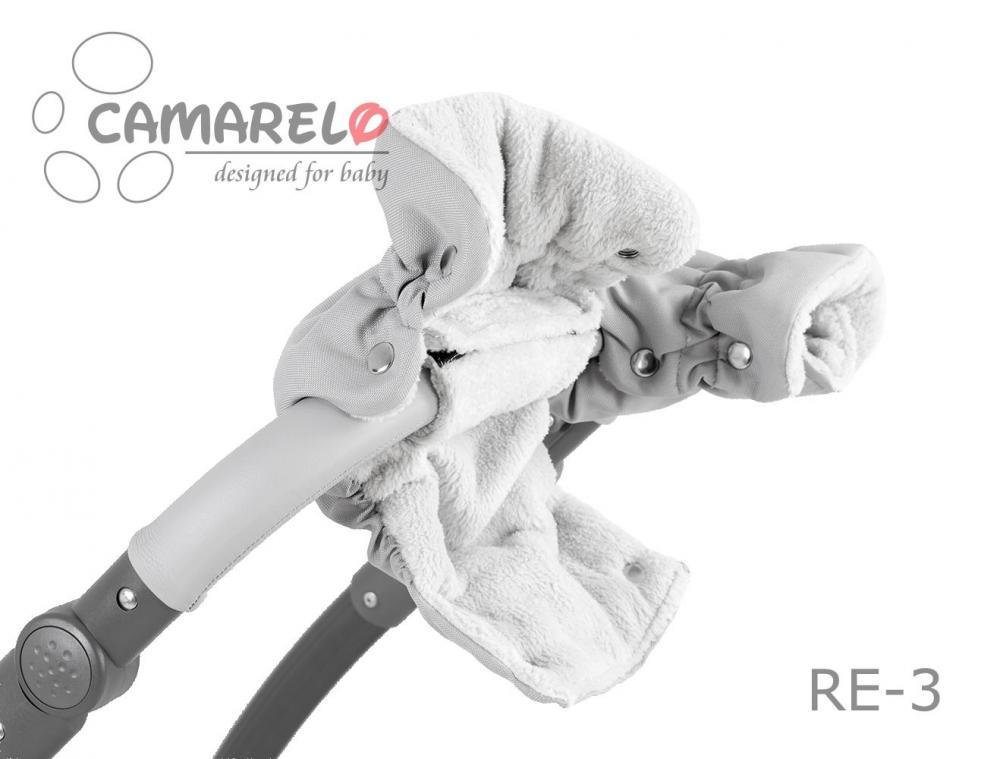 https://img.nichiduta.ro/produse/2019/03/Manusi-de-iarna-pentru-manerul-caruciorului-Camarelo-gri-227295-1.jpg