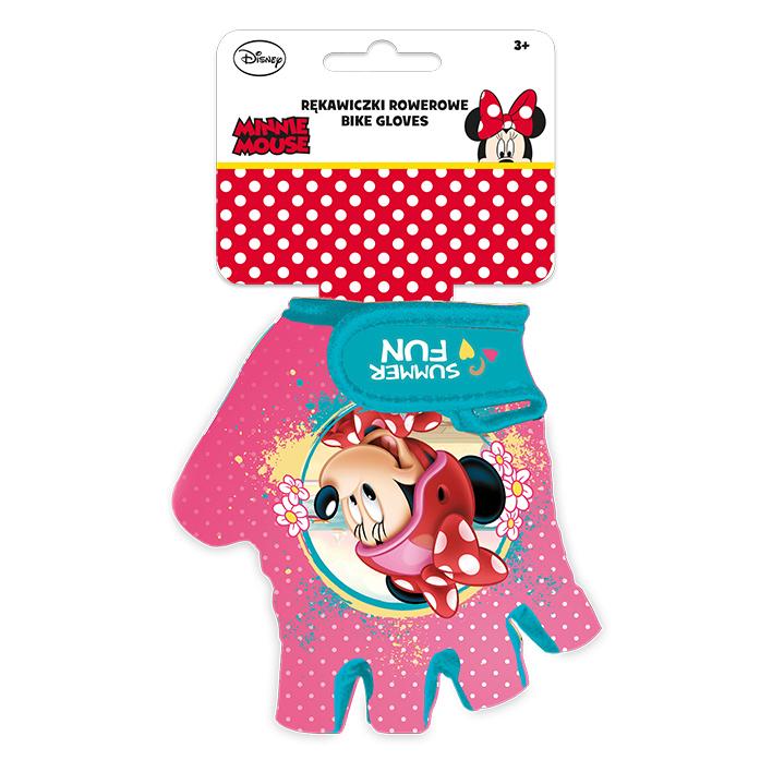 https://img.nichiduta.ro/produse/2019/03/Manusi-sport-Minnie-Mouse-226599-1.jpg