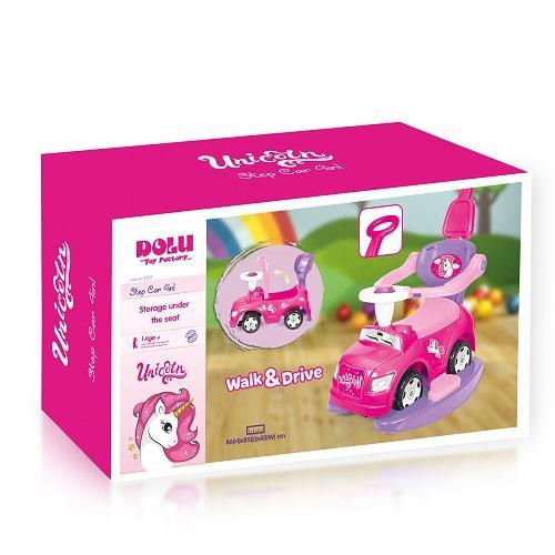 https://img.nichiduta.ro/produse/2019/03/Masinuta-4-in-1---Step-car-Unicorn-227725-0.jpg imagine produs actuala
