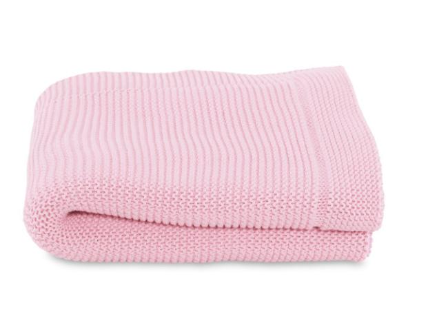 https://img.nichiduta.ro/produse/2019/03/Paturica-tricot-pentru-patuturi-Chicco-Miss-Pink-0luni-227245-0.png imagine produs actuala