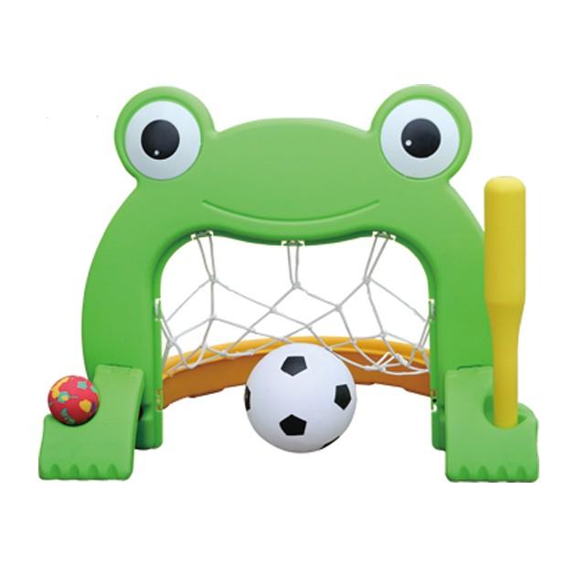 Poarta fotbal broscuta Million Baby imagine