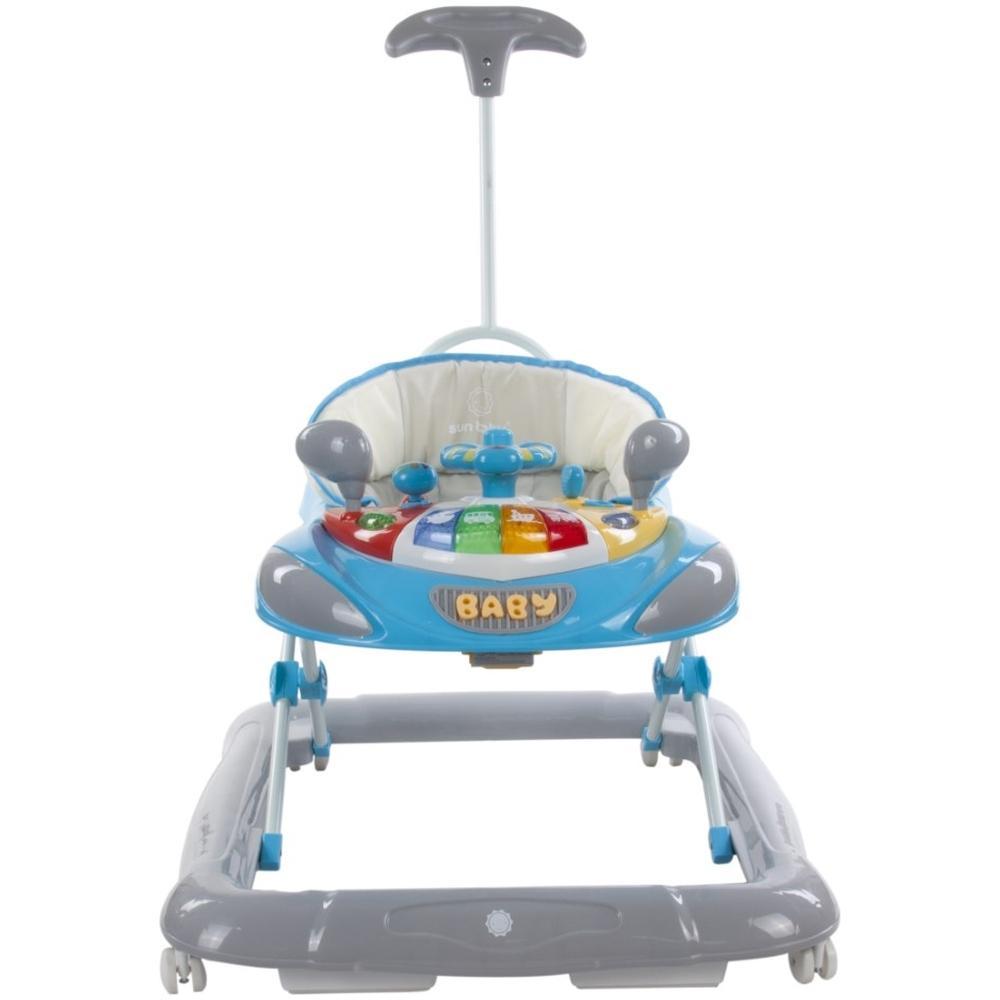https://img.nichiduta.ro/produse/2019/03/Premergator-cu-control-parental-Super-Car---Sun-Baby---Albastru-cu-Gri-226474-1.jpg