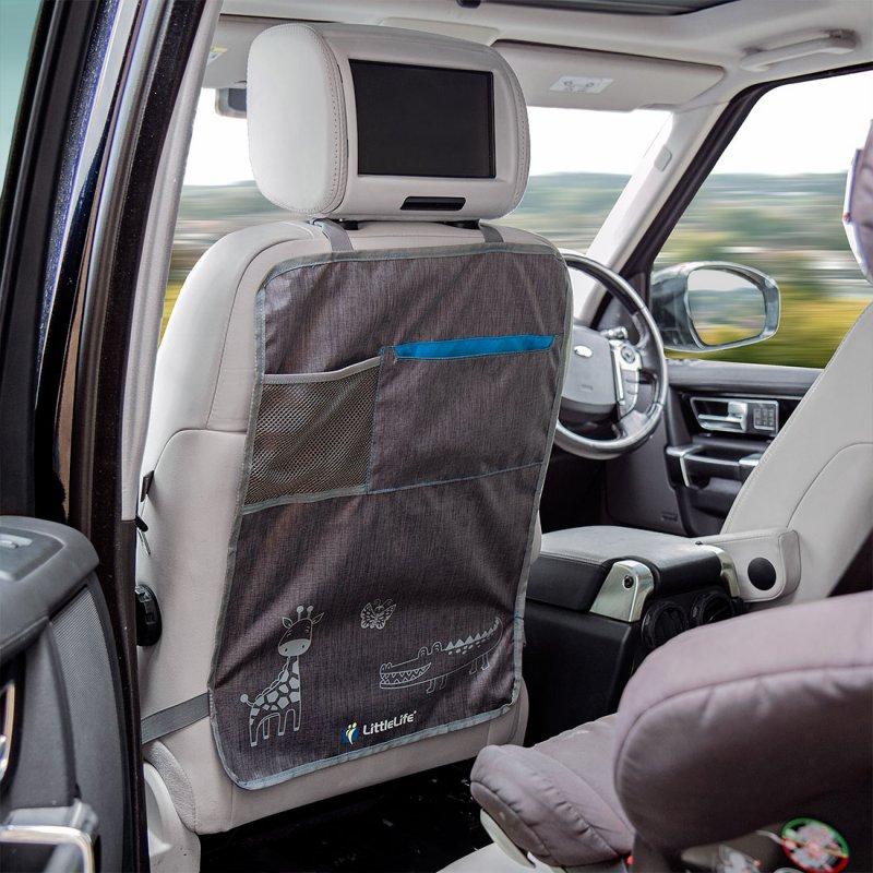 https://img.nichiduta.ro/produse/2019/03/Protectie-Universala-pentru-Spatar-Scaun-Auto-227259-1.jpg