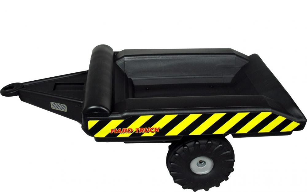 https://img.nichiduta.ro/produse/2019/03/Remorca-Hard-Truck-227270-0.jpg imagine produs actuala