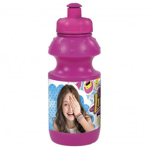 Sticluta pentru apa Soy Luna
