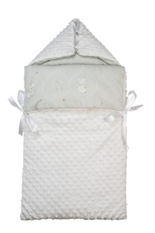 https://img.nichiduta.ro/produse/2019/03/Sac-de-dormit-bebe-2-in-1---White-Minky-0-9-luni-226057-0.jpg imagine produs actuala
