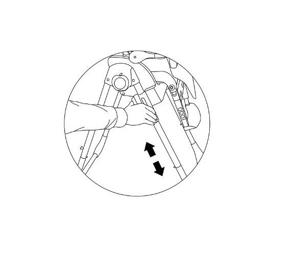 https://img.nichiduta.ro/produse/2019/03/Scaun-de-Masa-Evolutiv-Confort-Siesta-cu-Imprimeu-Girafa-226003-1.jpg