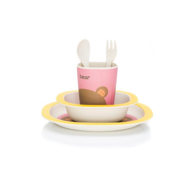 https://img.nichiduta.ro/produse/2019/03/Set-de-masa-4-piese-Bambus-pink-yellow-Fillikid-228056-1.jpg