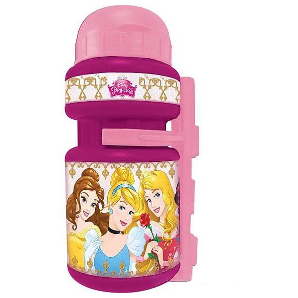 Sticla apa Princess Disney Eurasia 35256M din categoria La Plimbare de la Disney Eurasia