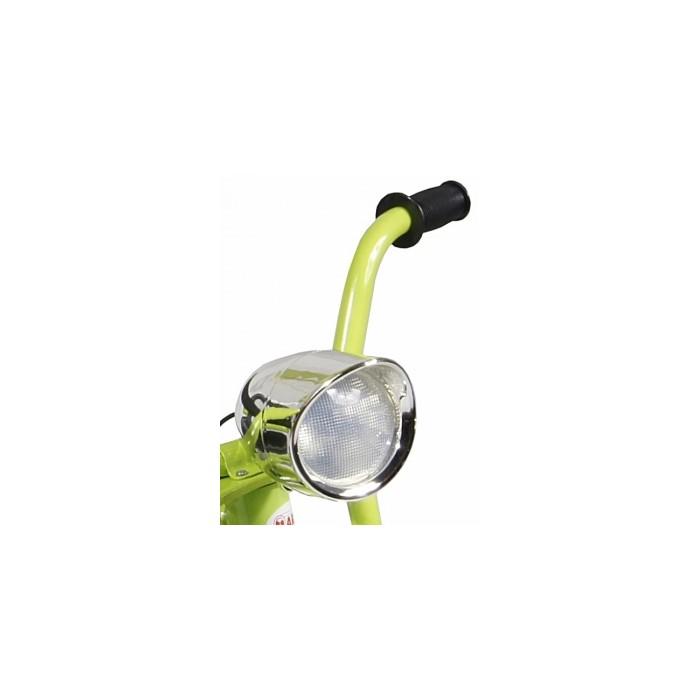 Tricicleta Arti Clasic W11 Roz