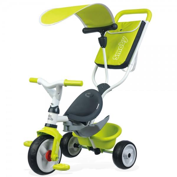 https://img.nichiduta.ro/produse/2019/03/Tricicleta-Smoby-Baby-Balade-green-226335-1.jpg