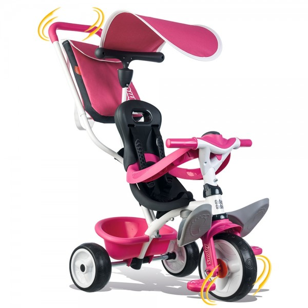 https://img.nichiduta.ro/produse/2019/03/Tricicleta-Smoby-Baby-Balade-pink-226350-1.jpg