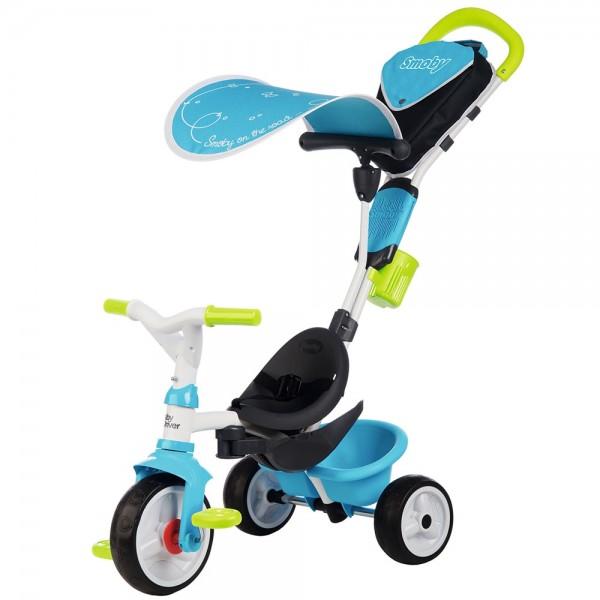 https://img.nichiduta.ro/produse/2019/03/Tricicleta-Smoby-Baby-Driver-Comfort-blue-226414-1.jpg