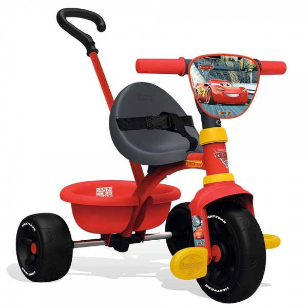 https://img.nichiduta.ro/produse/2019/03/Tricicleta-Smoby-Be-Fun-Cars-3-226269-1.jpg