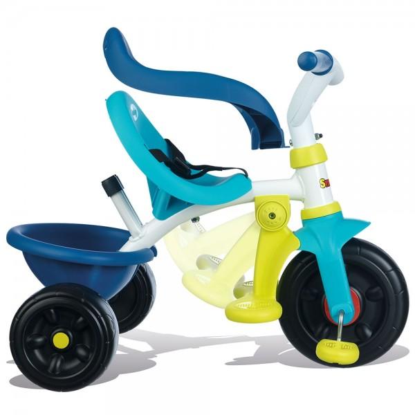 https://img.nichiduta.ro/produse/2019/03/Tricicleta-Smoby-Be-Fun-Confort-blue-226325-1.jpg