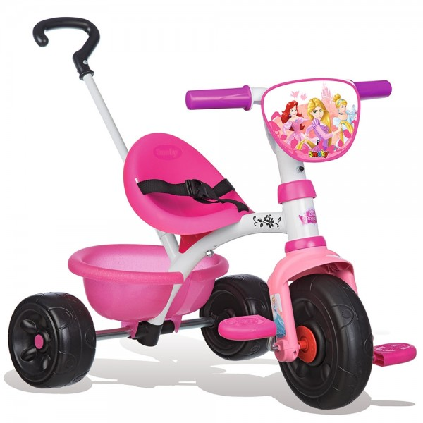 https://img.nichiduta.ro/produse/2019/03/Tricicleta-Smoby-Be-Fun-Disney-Princess-226274-1.jpg