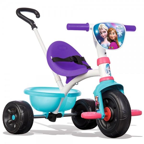 https://img.nichiduta.ro/produse/2019/03/Tricicleta-Smoby-Be-Fun-Frozen-226256-1.jpg
