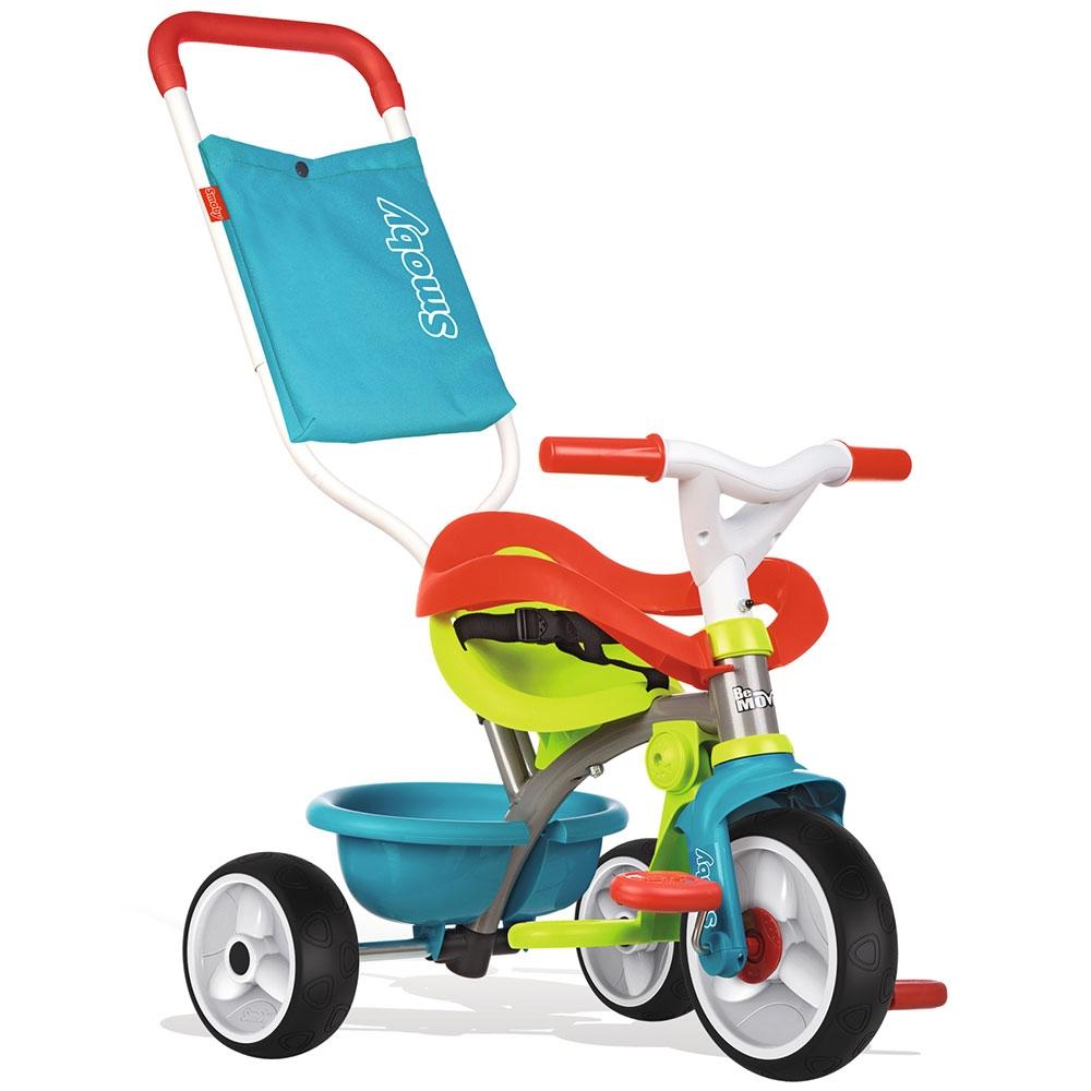 https://img.nichiduta.ro/produse/2019/03/Tricicleta-Smoby-Be-Move-Comfort-blue-226302-0.jpg