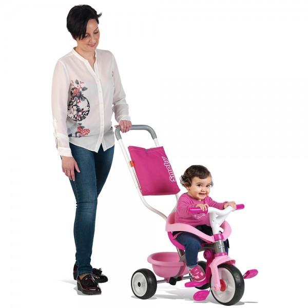 https://img.nichiduta.ro/produse/2019/03/Tricicleta-Smoby-Be-Move-Comfort-pink-226311-1.jpg