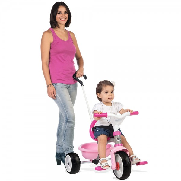 https://img.nichiduta.ro/produse/2019/03/Tricicleta-Smoby-Be-Move-pink-226297-1.jpg